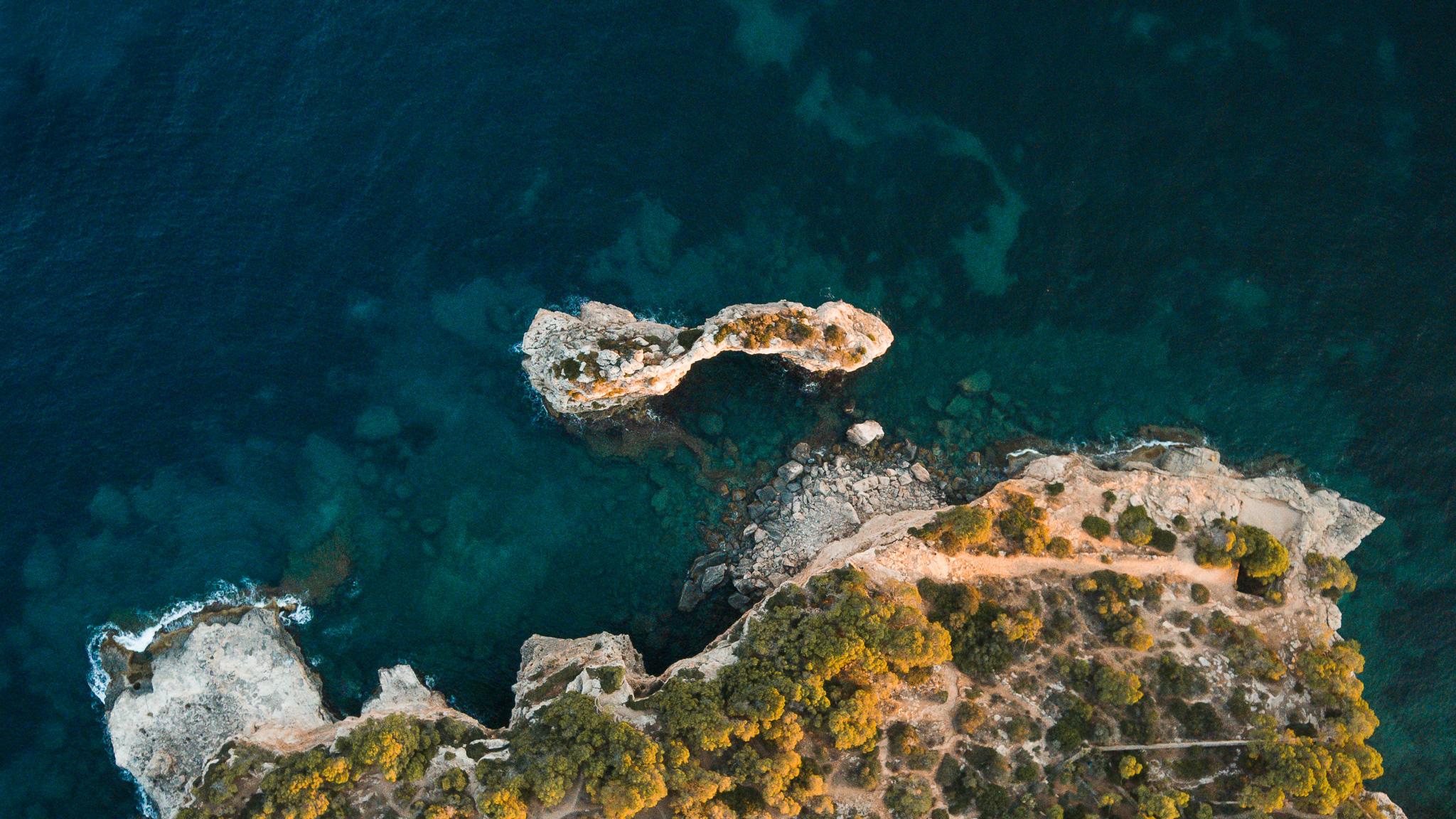 Mallorca-113.jpg