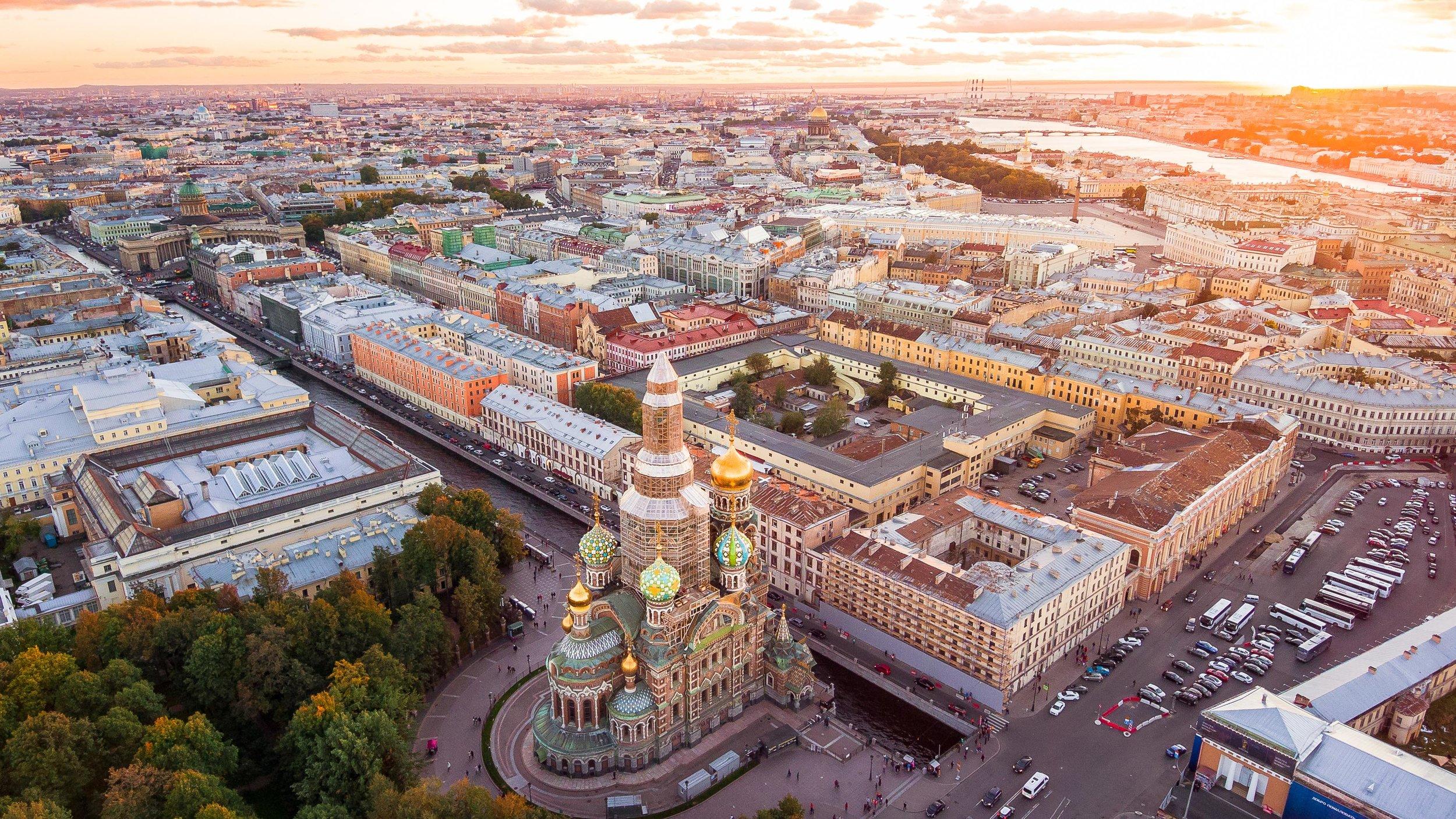 St Petersburg-34.jpg