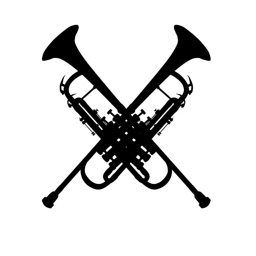 horns_X.jpg