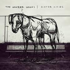 7. The Wonder Years :  Sister Cities