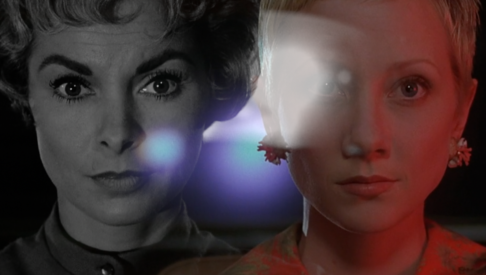 marion-crane-janet-leigh-anne-heche.png