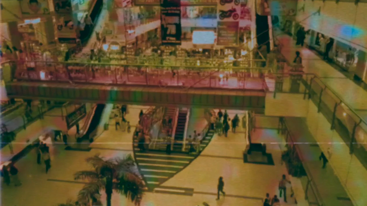 mall-madness.png