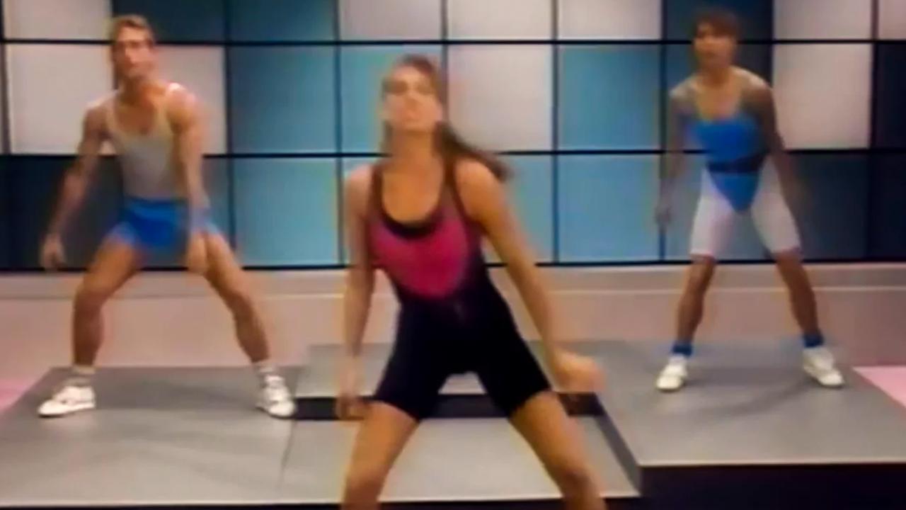 giallo-workout.png