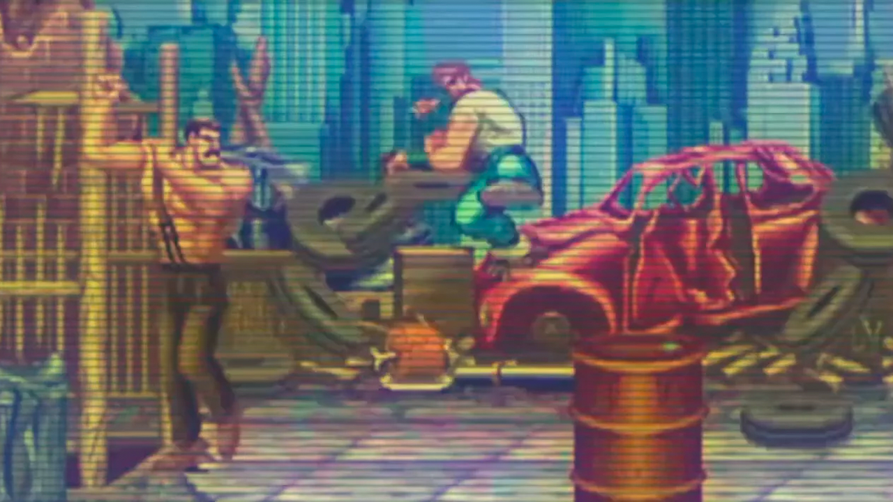 mike-final-fight.png