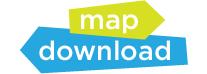 MapDownload.jpg