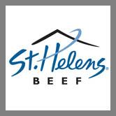 st_helens.jpg