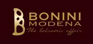 Bonini.png