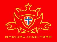 norway king crab.png