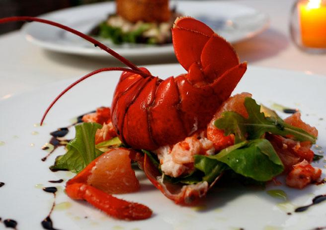 blue lobster.jpg