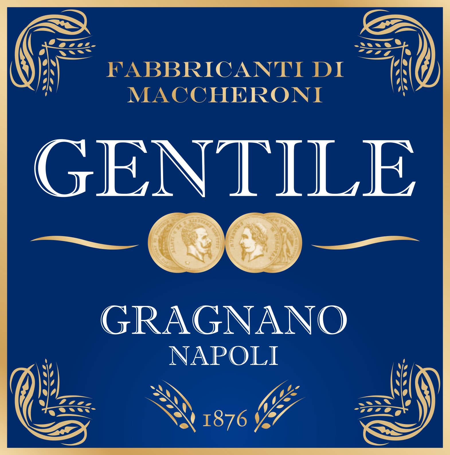 logo Gentile SUPERHD.jpg