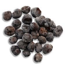 black truffle fz.png