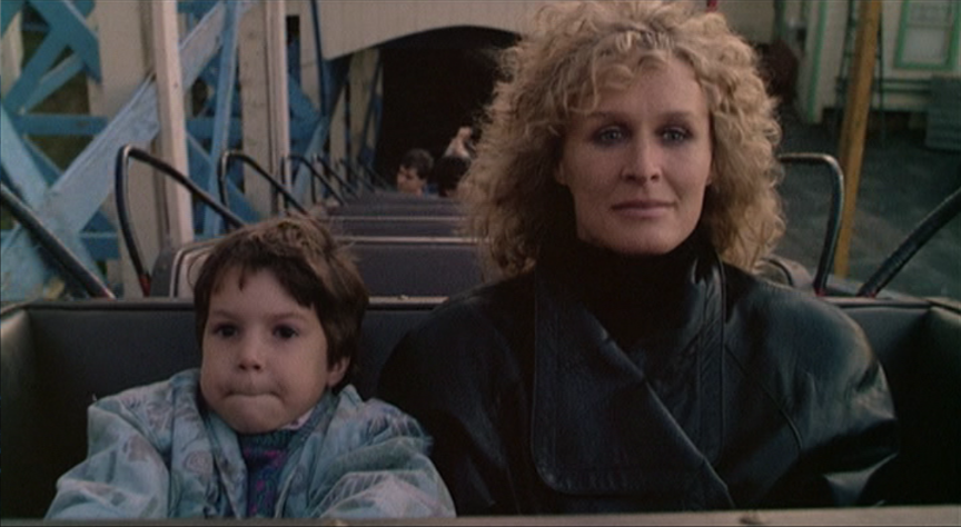 fatal-attraction-roller-coaster-daughter-haircut