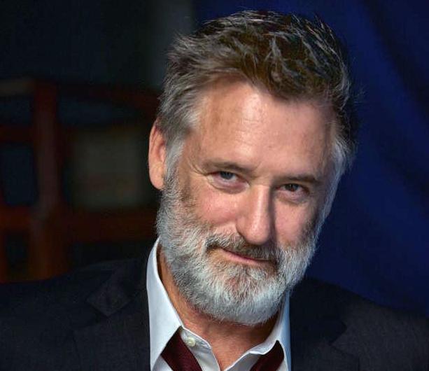 bill-pullman-sexy-beard