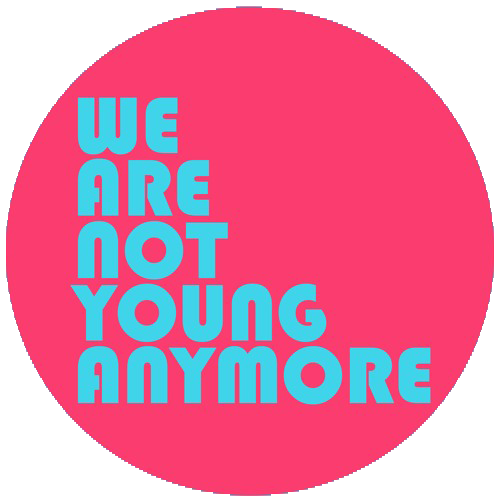we-are-not-young-anymore-logo.png