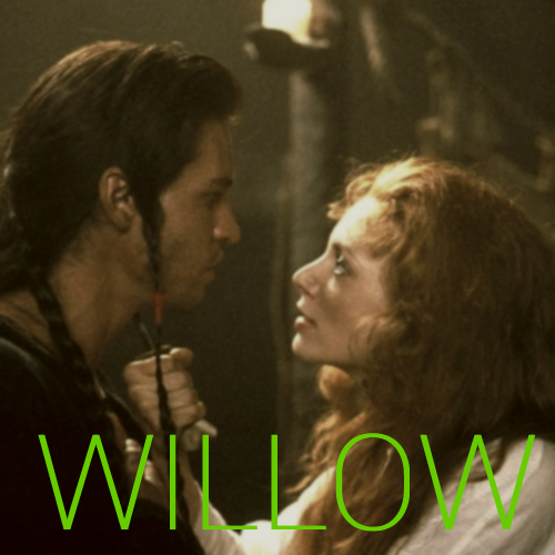 willow-not-smith.png
