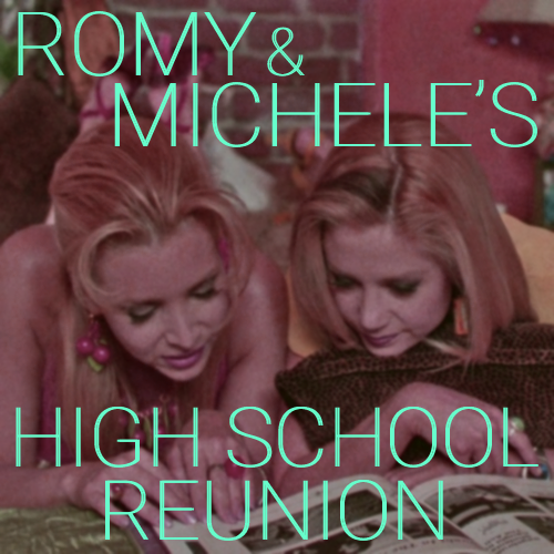 romy-michele-podcast.png