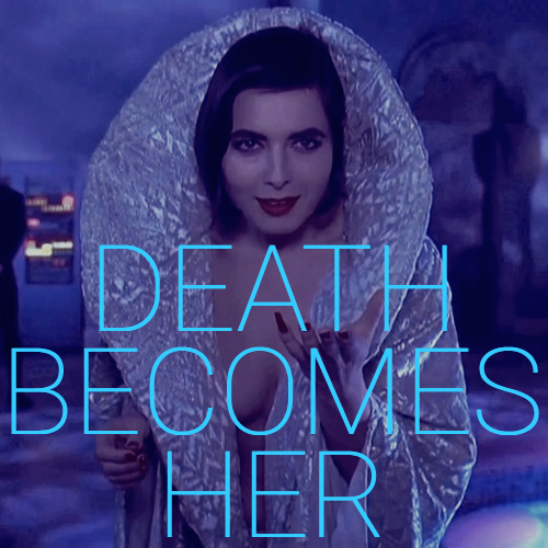 death-becomes-her.png