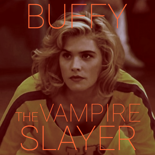 buffy-movie-podcast.png
