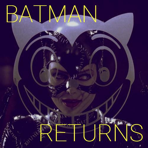 selina-kyle-kitty-cat-window-batman-returns.png