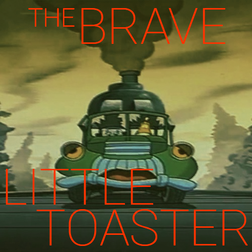 brave-little-toaster-worthless.png