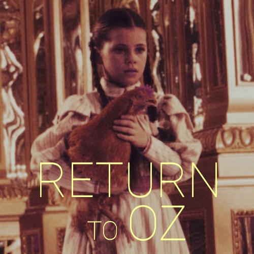 fairuza-balk-return-to-oz-dorothy.png