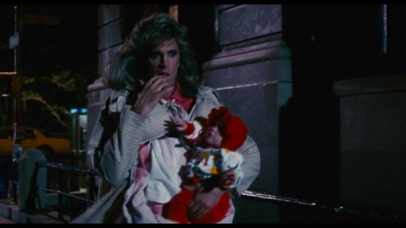 ted-danson-drag-three-men-and-a-baby.png