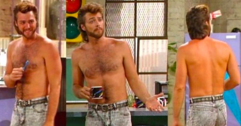 greg-evigan-shirtless.png