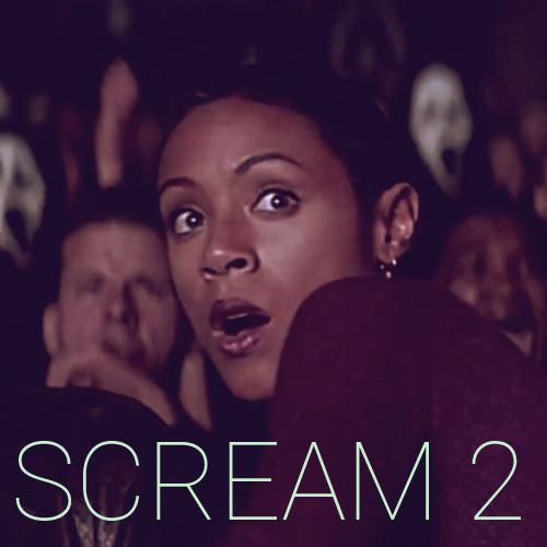 scream-2-ira-madison.png
