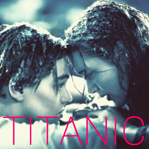 titanic-lady-of-ice.png