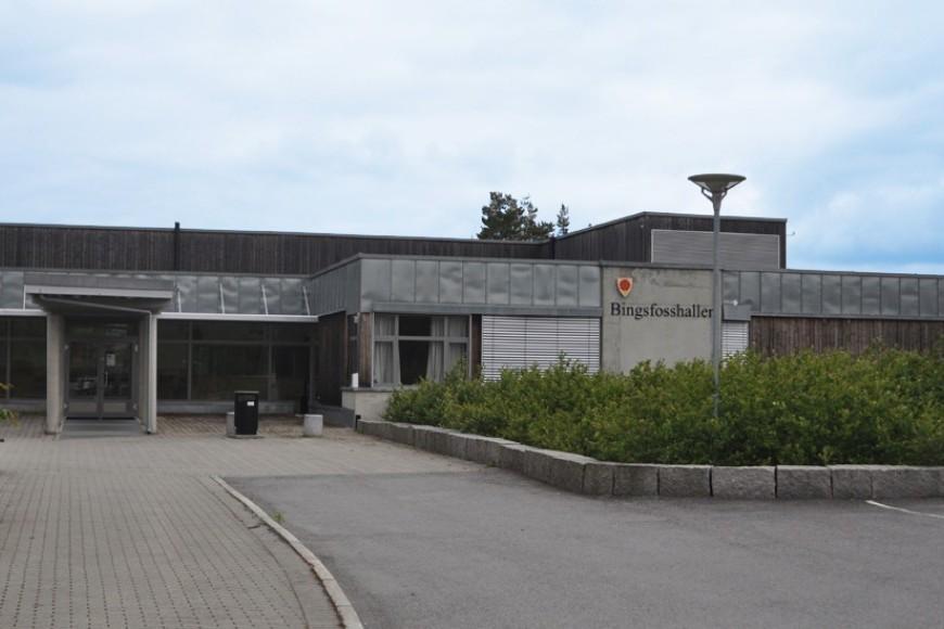 Idrettshall_Bingfosshallen.JPG