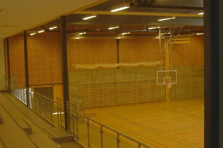 Idrettshall_Gjønneshallen04.JPG