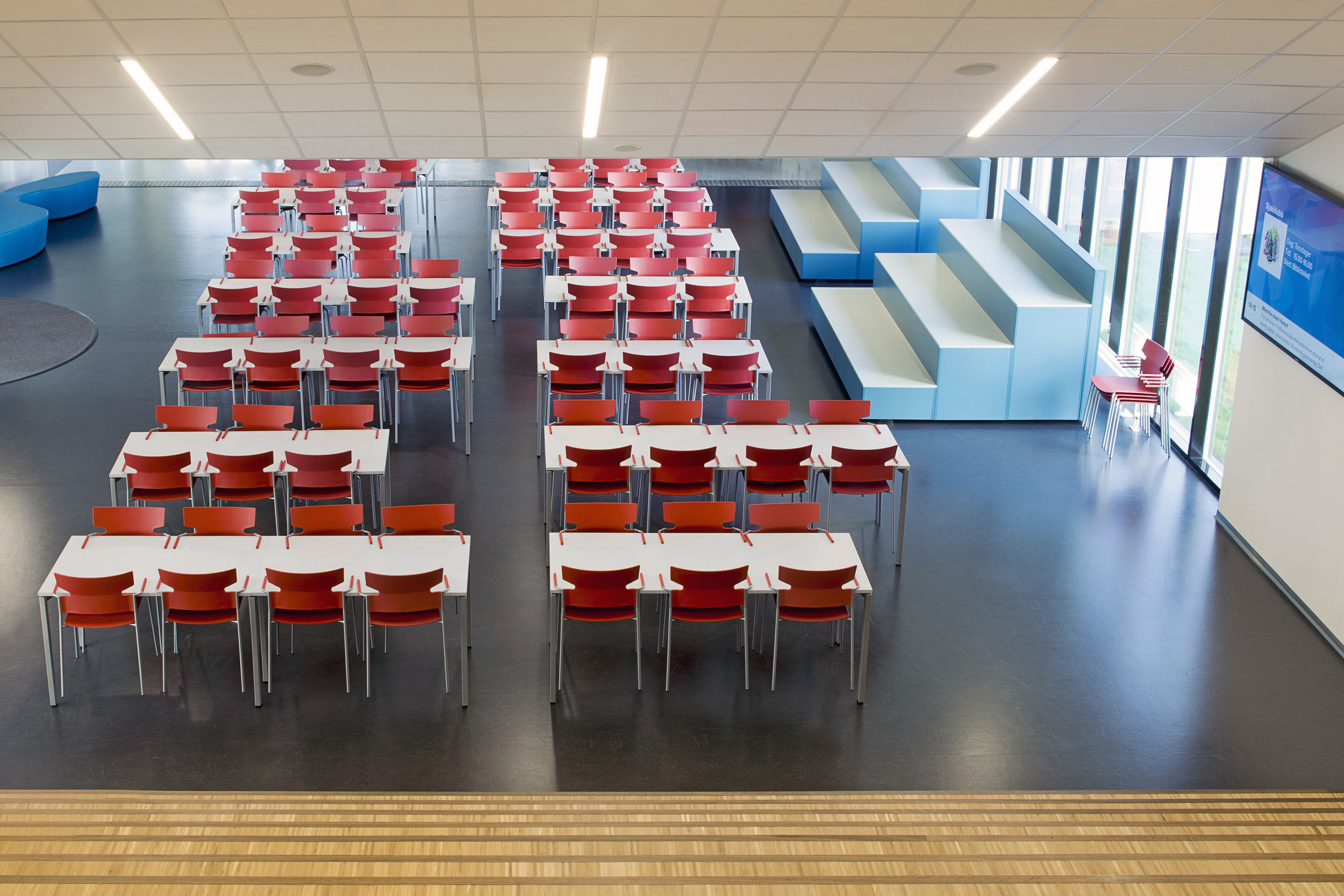 Ramstad skole_Amfi 01.jpg