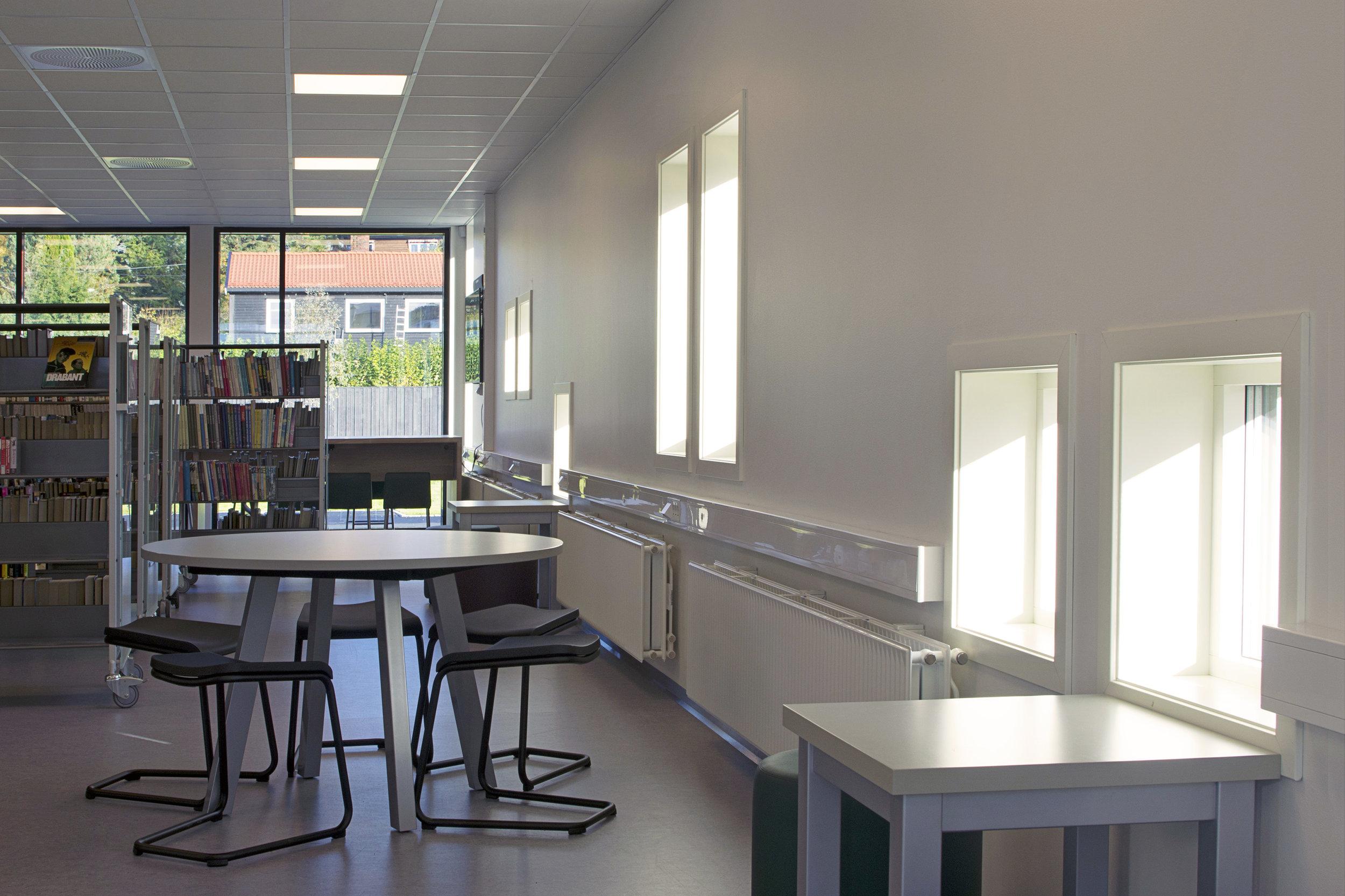 Ramstad skole_Bibliotek 01.jpg