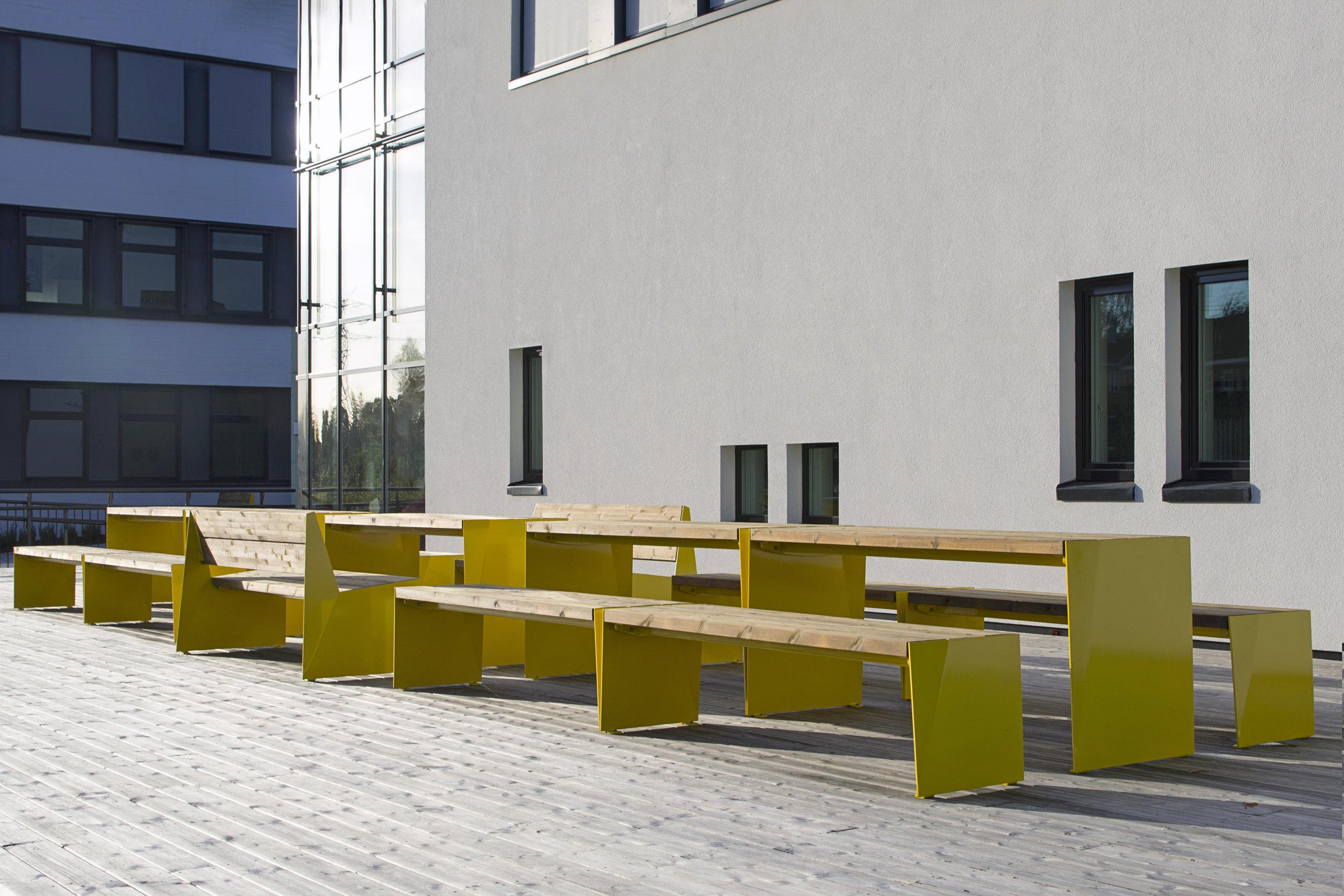 Ramstad skole_Fasade 02.jpg