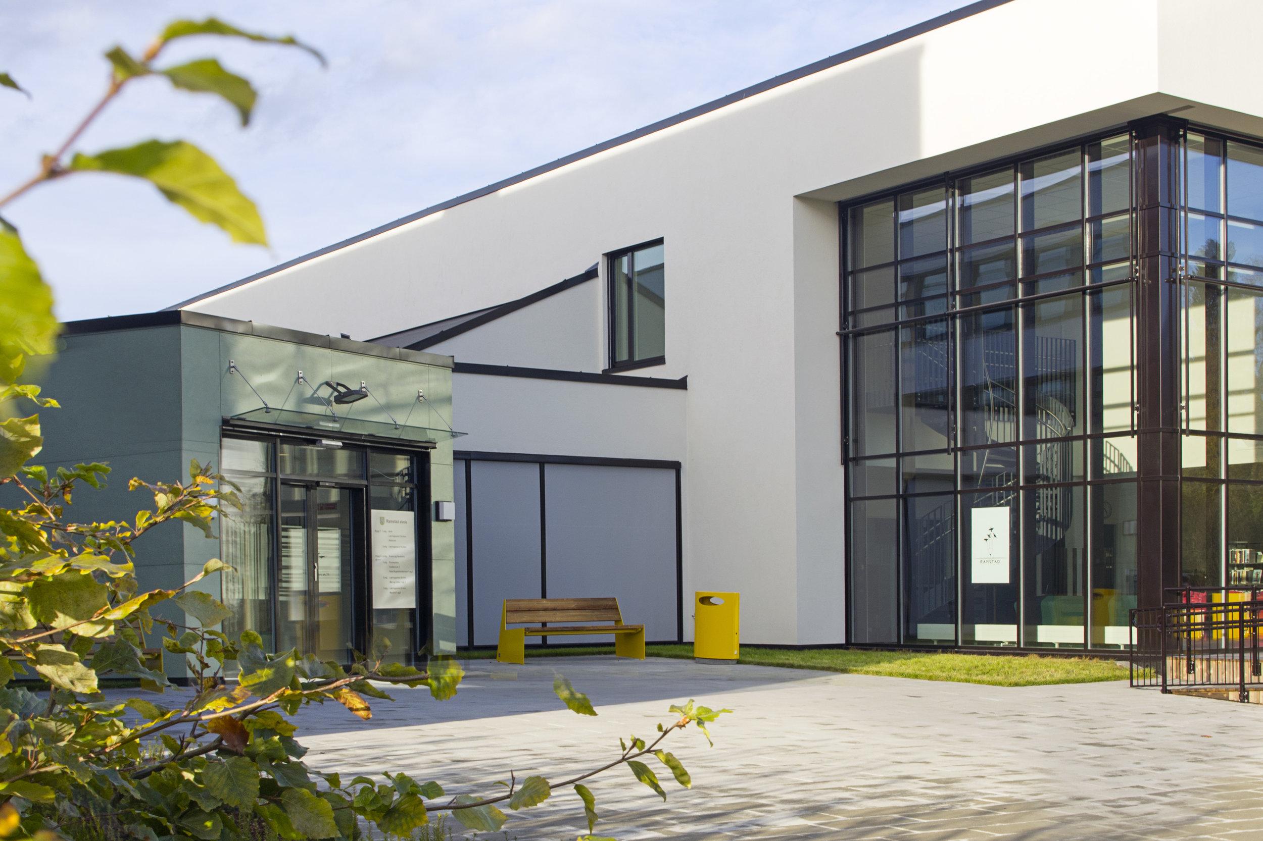 Ramstad skole_Fasade 04.jpg
