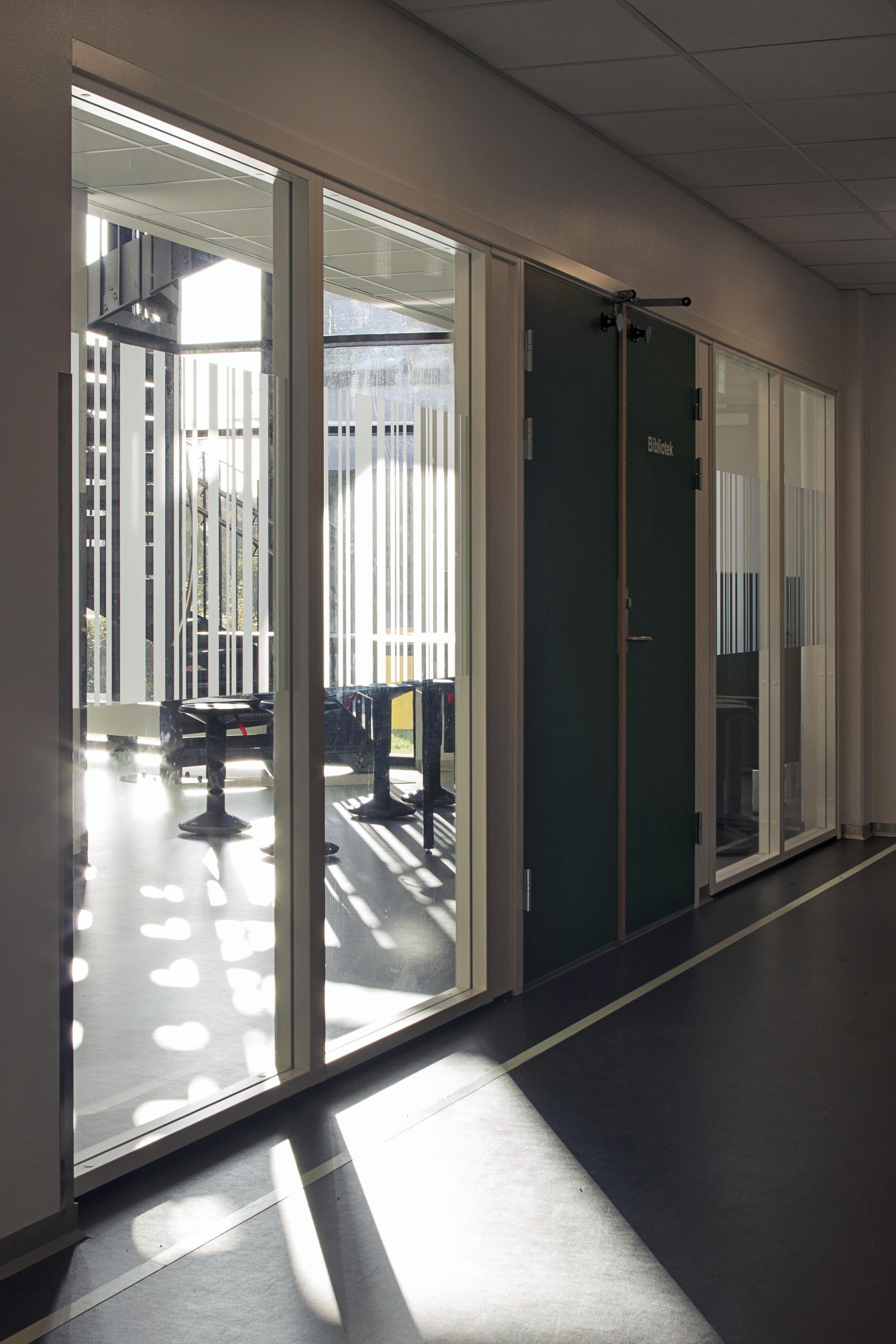 Ramstad skole_Korridor 01.jpg