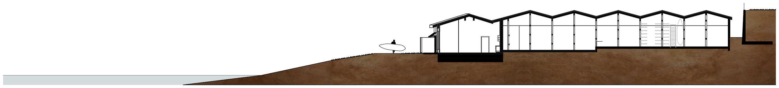 Lysaker brettseilerklubb_Planforum arkitekter_Snitt.jpg