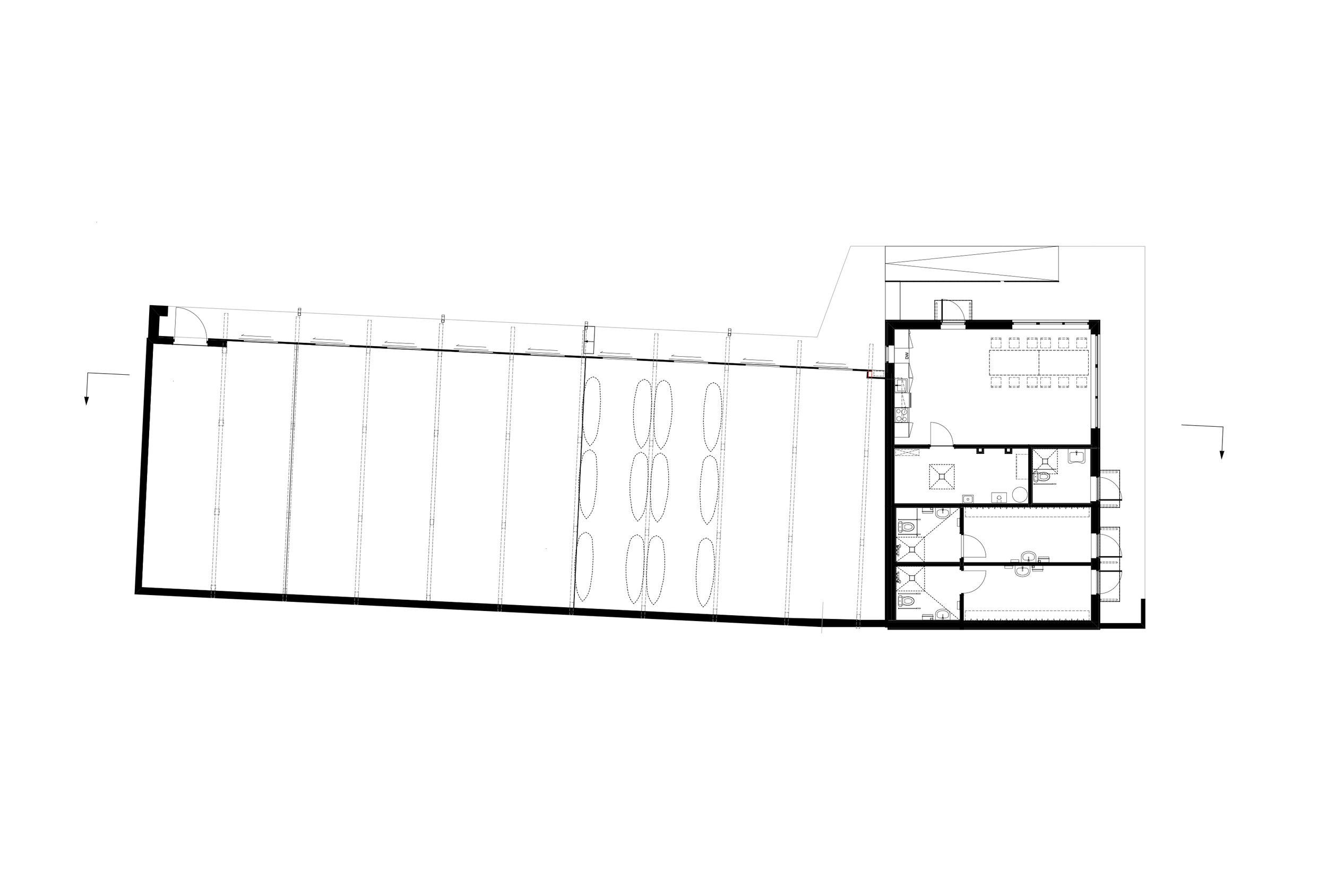 Lysaker brettseilerklubb_Planforum arkitekter_Plan.jpg