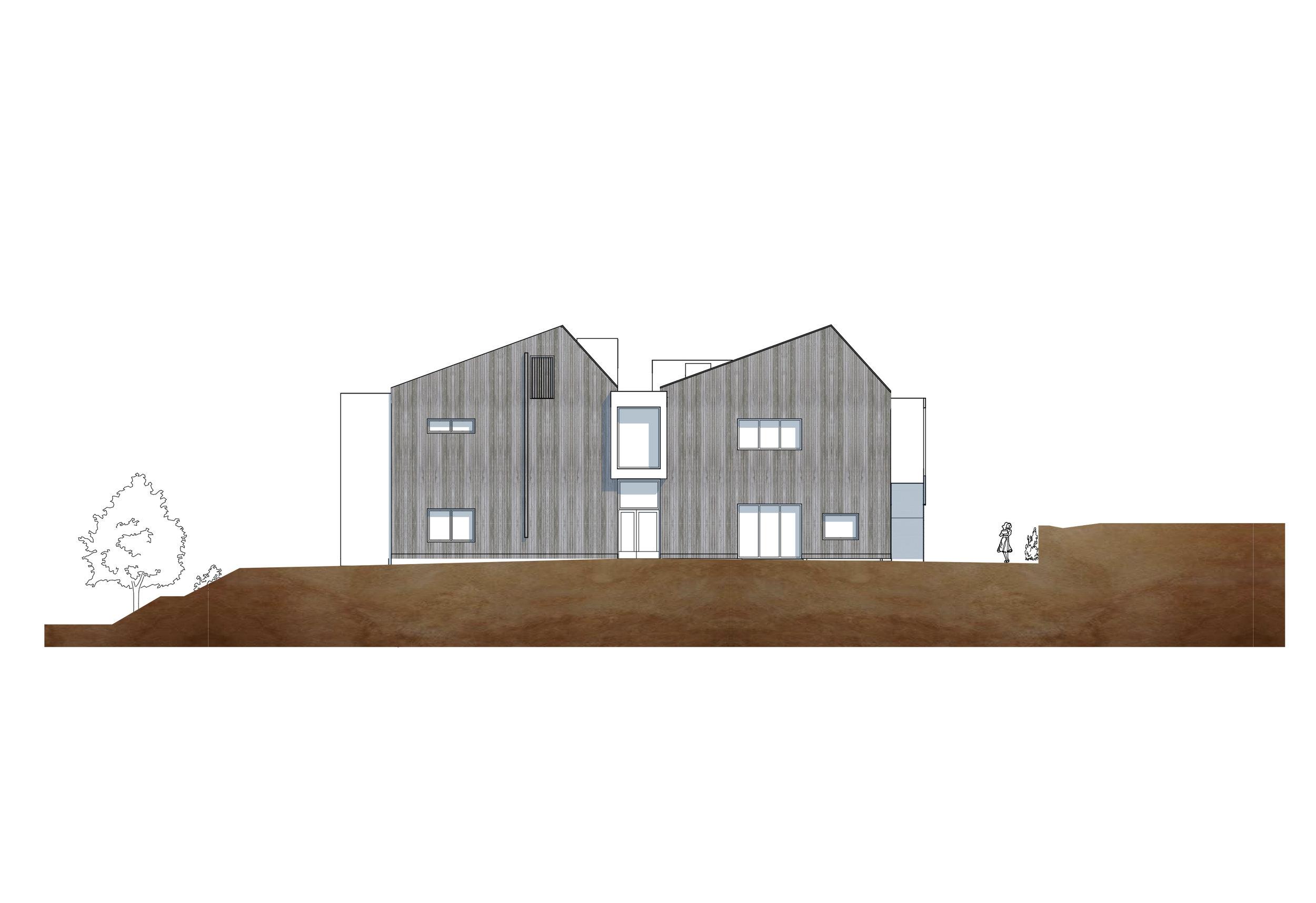 Friggvegen_Planforum Arkitekter_Fasade.jpg