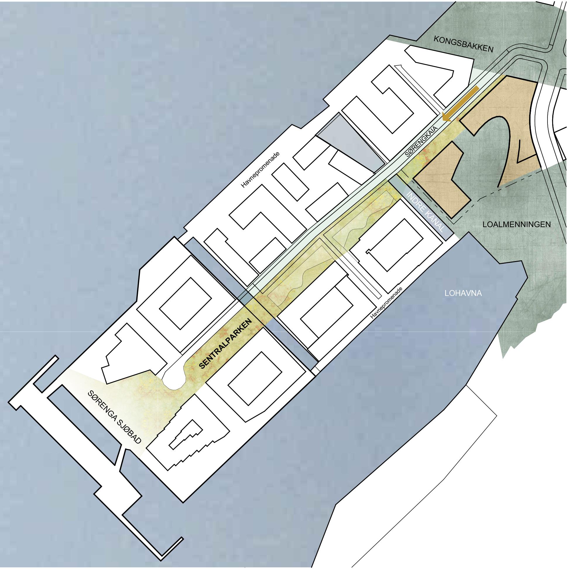 Planforum Arkitekter_Bjørvika skole_Diagram Sentralparken.jpg