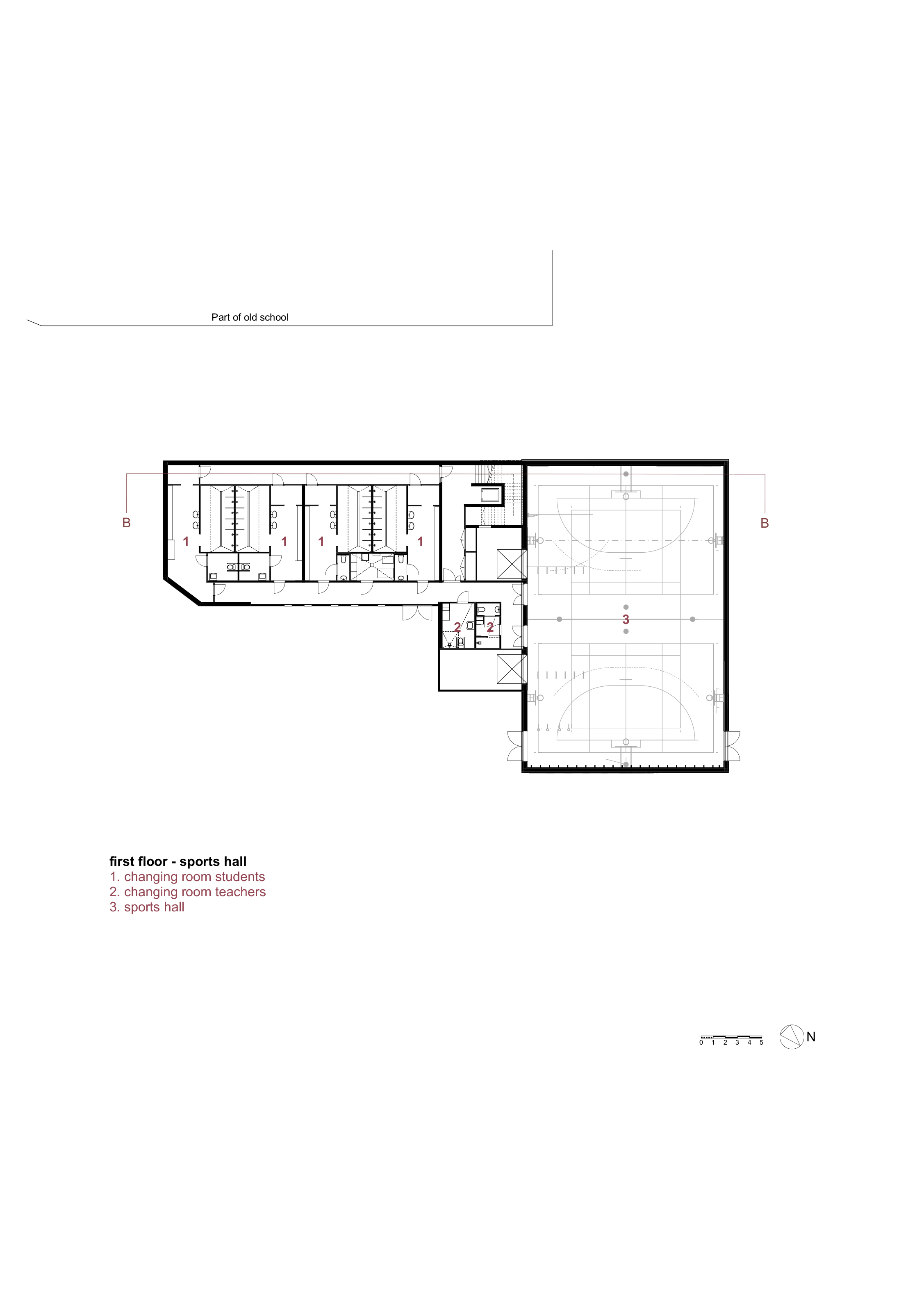 Planforum Arkitekter_ Hebekkskole_Sportshall.jpg