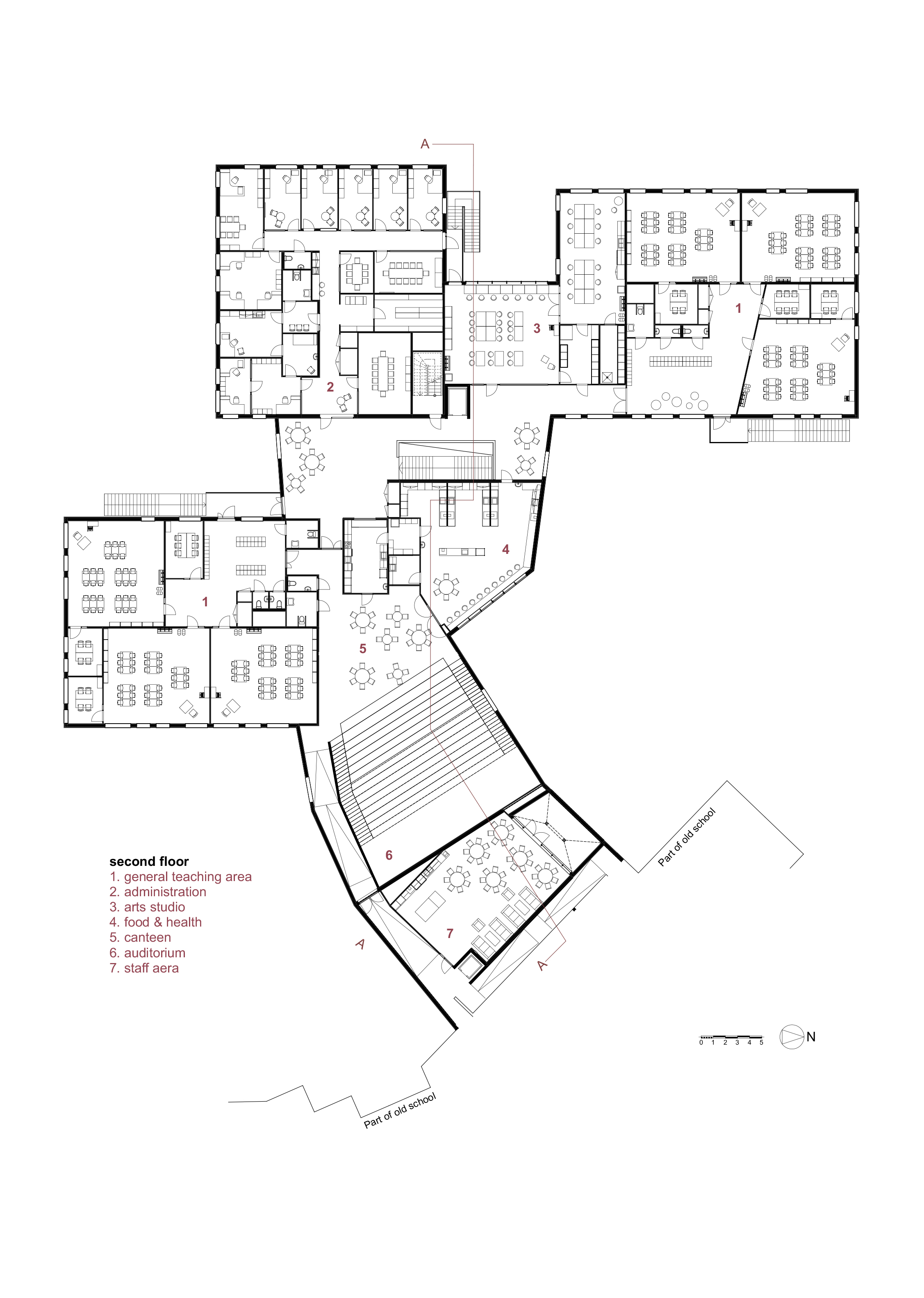 Planforum Arkitekter_ Hebekkskole_Plan 2.jpg