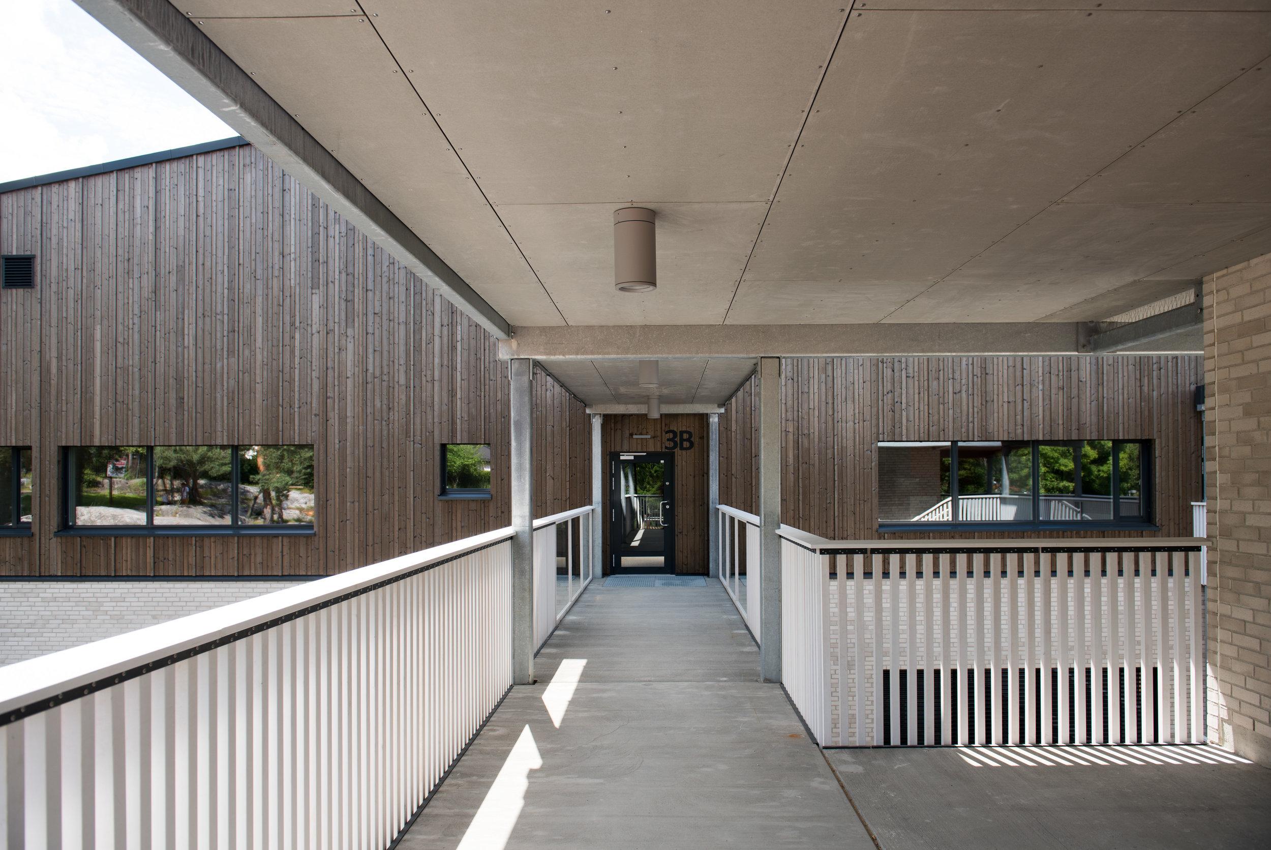 Planforum Arkitekter_Munkerud skole_Fasade 2.jpg