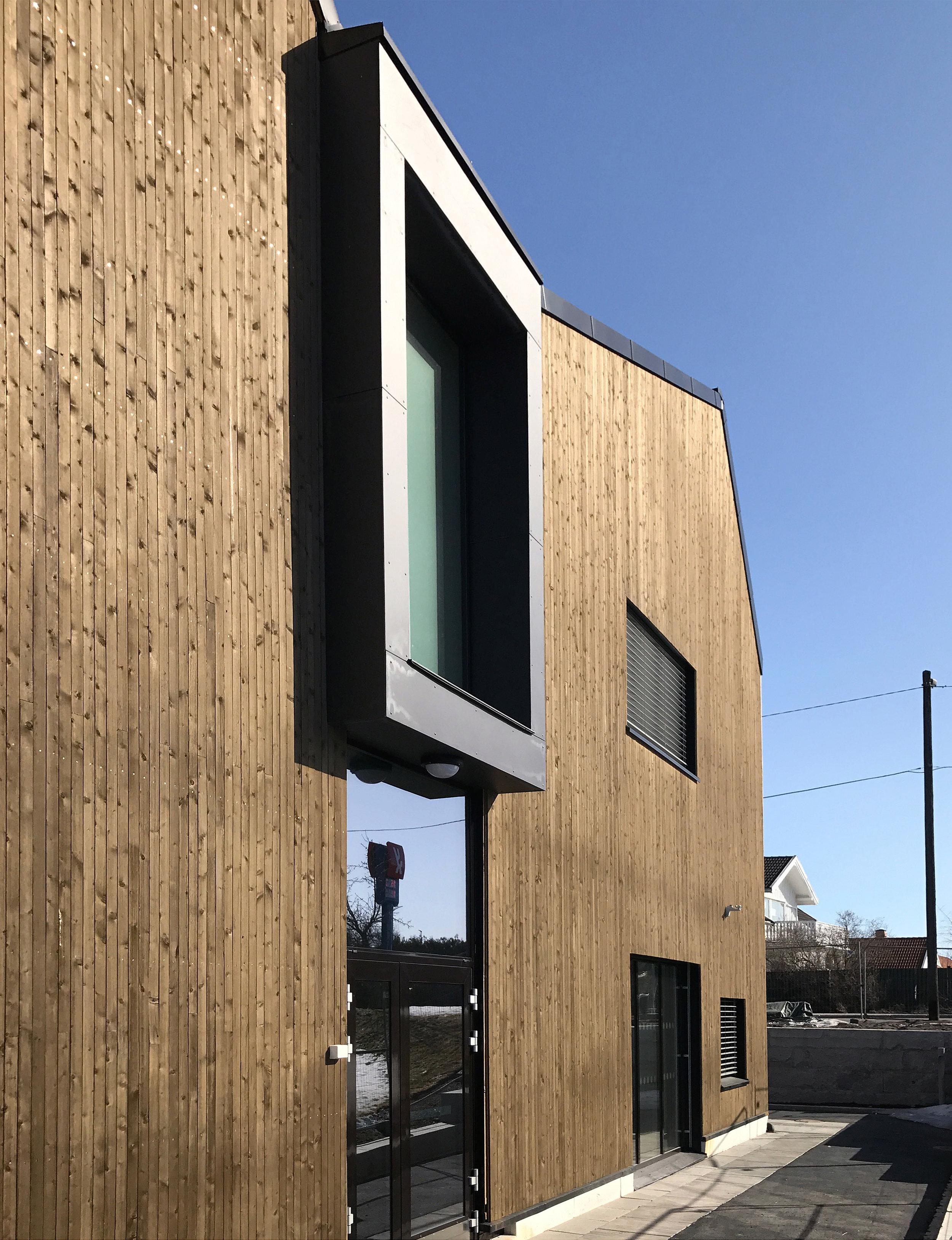 Planforum Arkitekter_Friggveien_Fasade .JPG