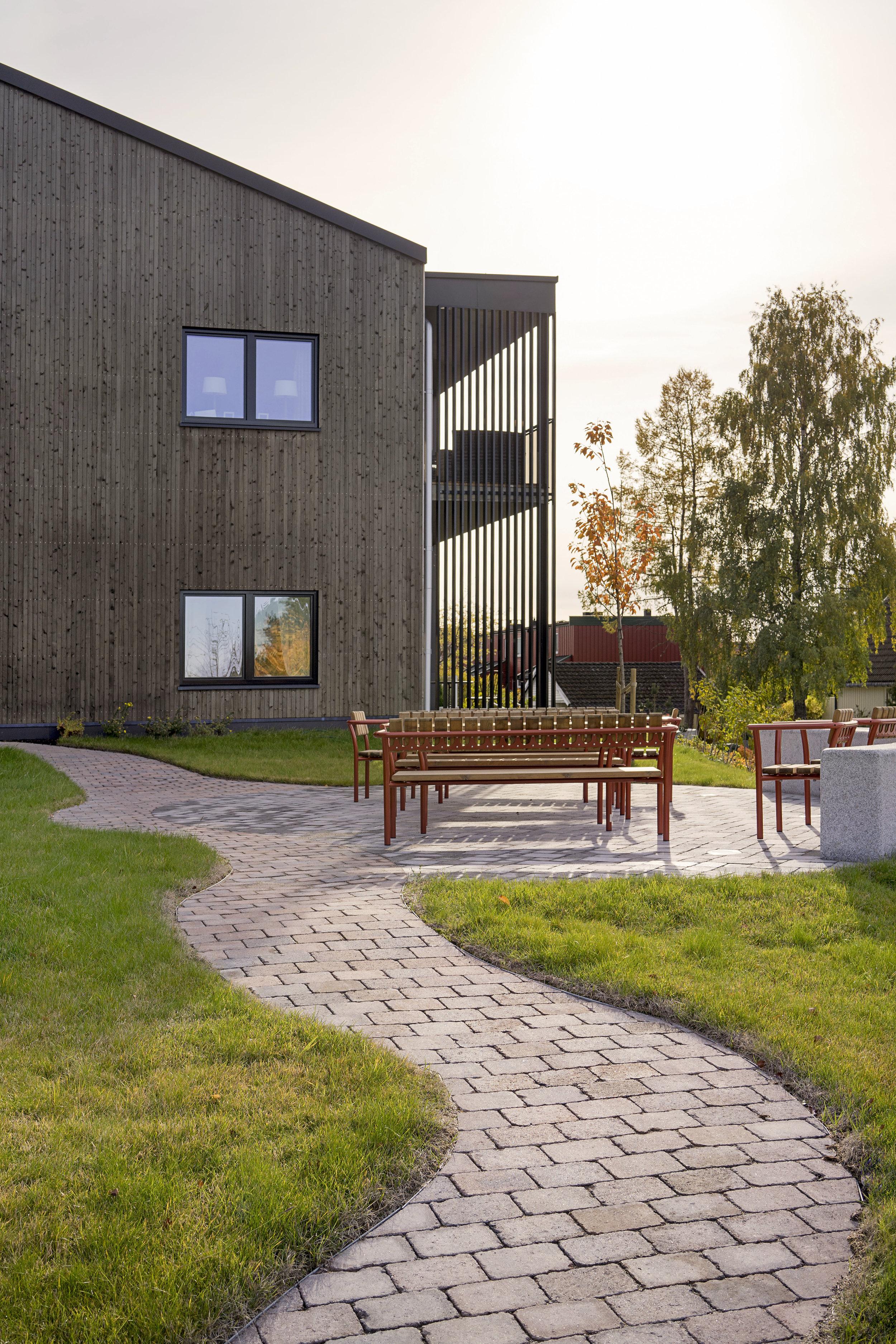 Planforum Arkitekter_Friggveien_Foto Eli Haugen Sandnes_Fasade 04.jpg