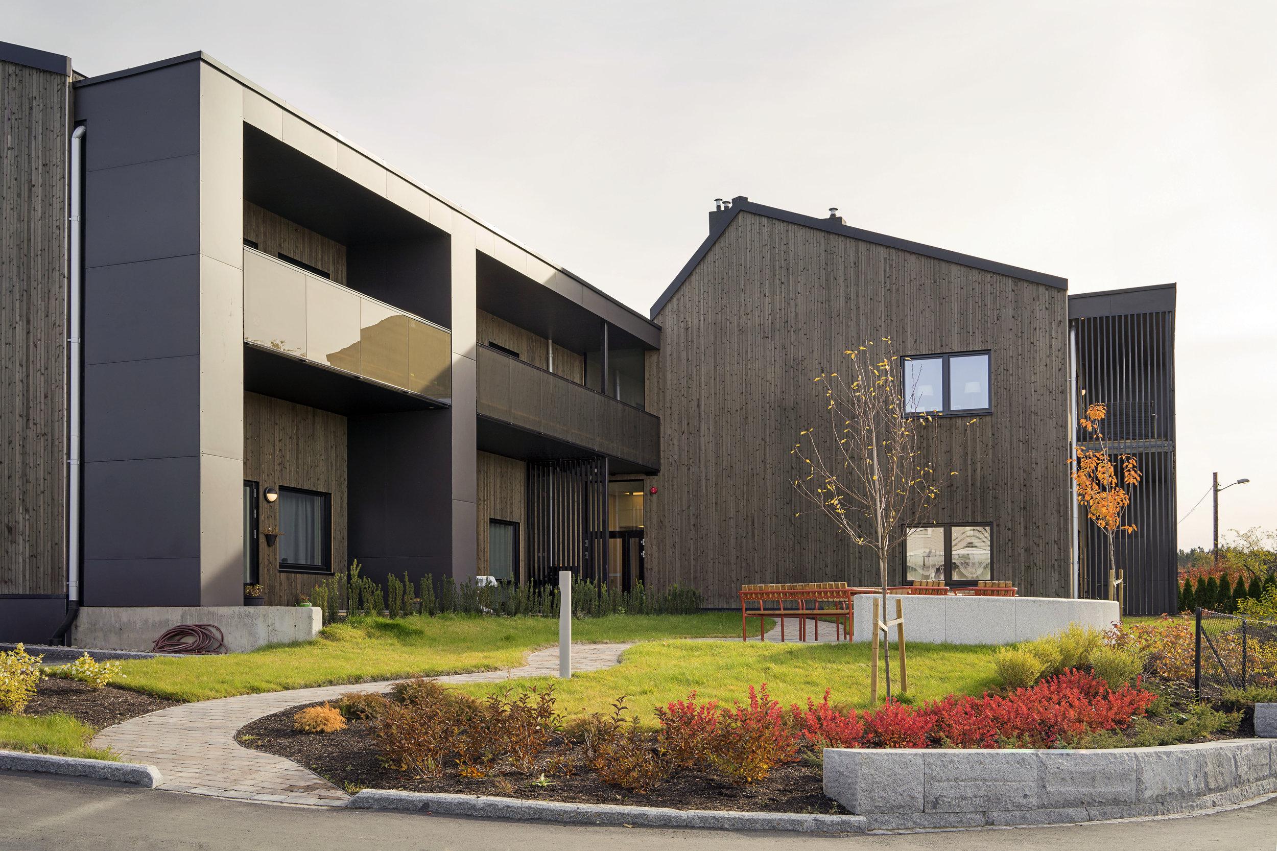 Planforum Arkitekter_Friggveien_Foto Eli Haugen Sandnes_Fasade 05.jpg