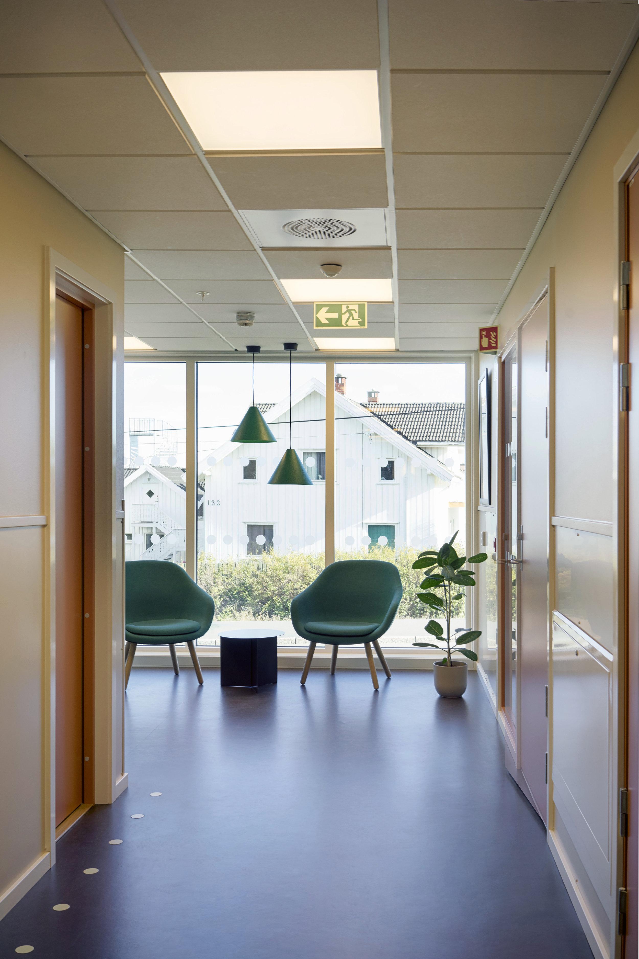 Planforum Arkitekter_Friggveien_Foto Eli Haugen Sandnes_Interiør 04.jpg
