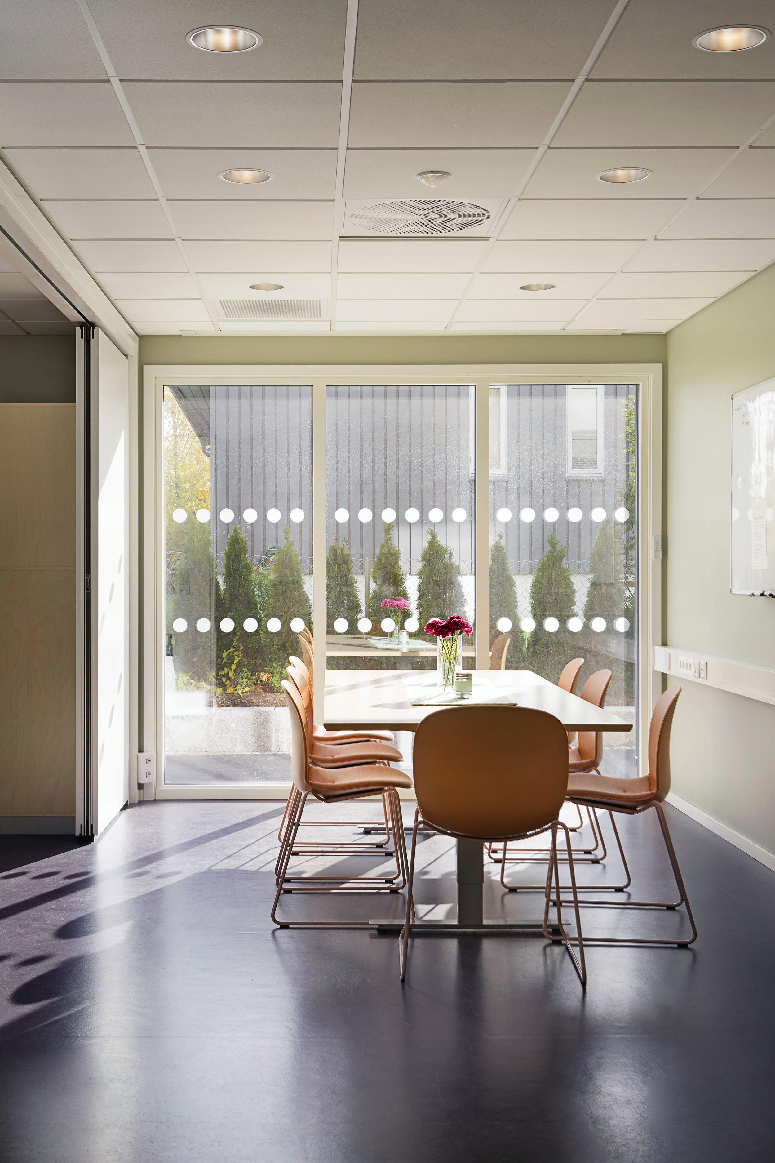 Planforum Arkitekter_Friggveien_Foto Eli Haugen Sandnes_Interiør 14.jpg