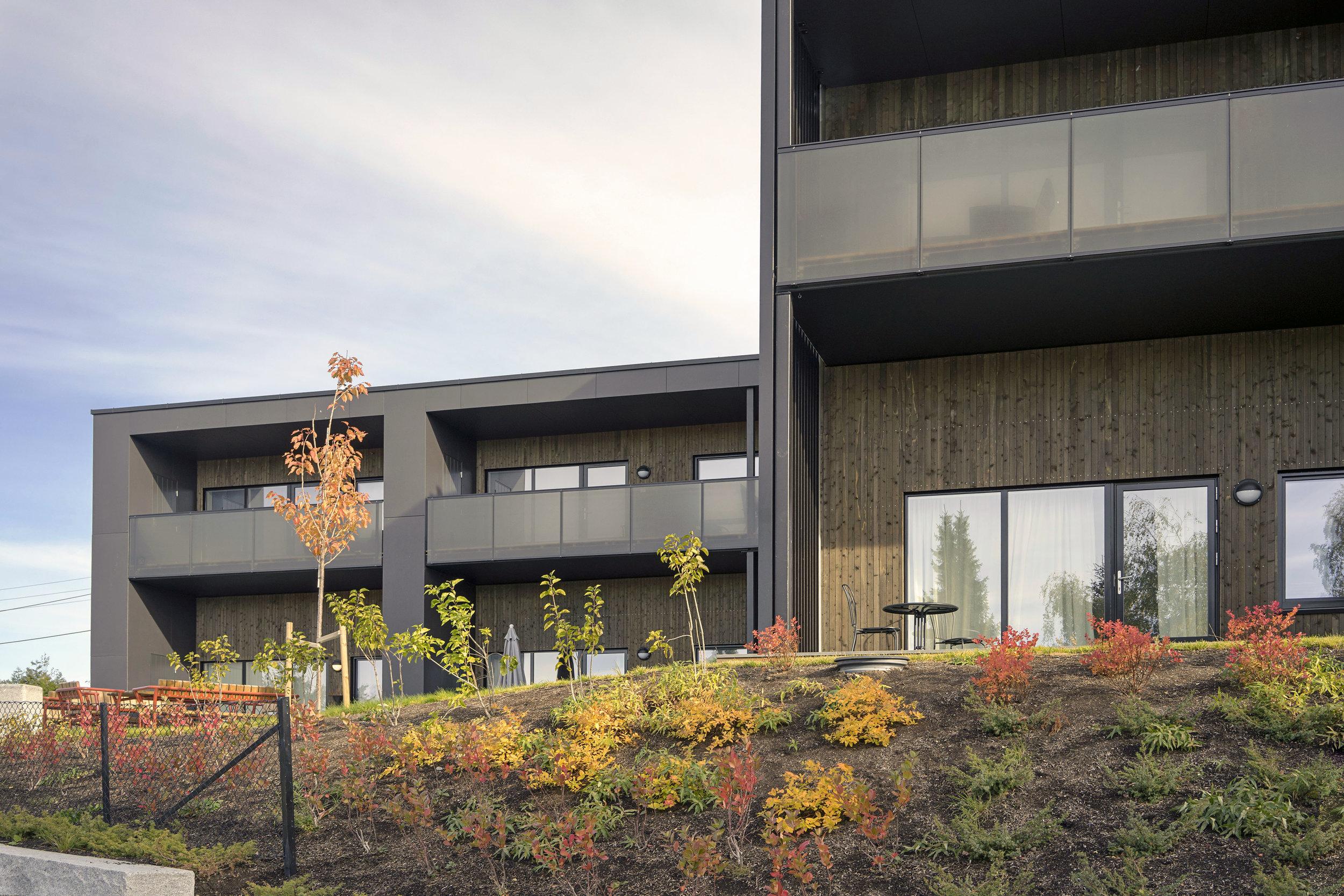 Planforum Arkitekter_Friggveien_Foto Eli Haugen Sandnes_Fasade 01.jpg