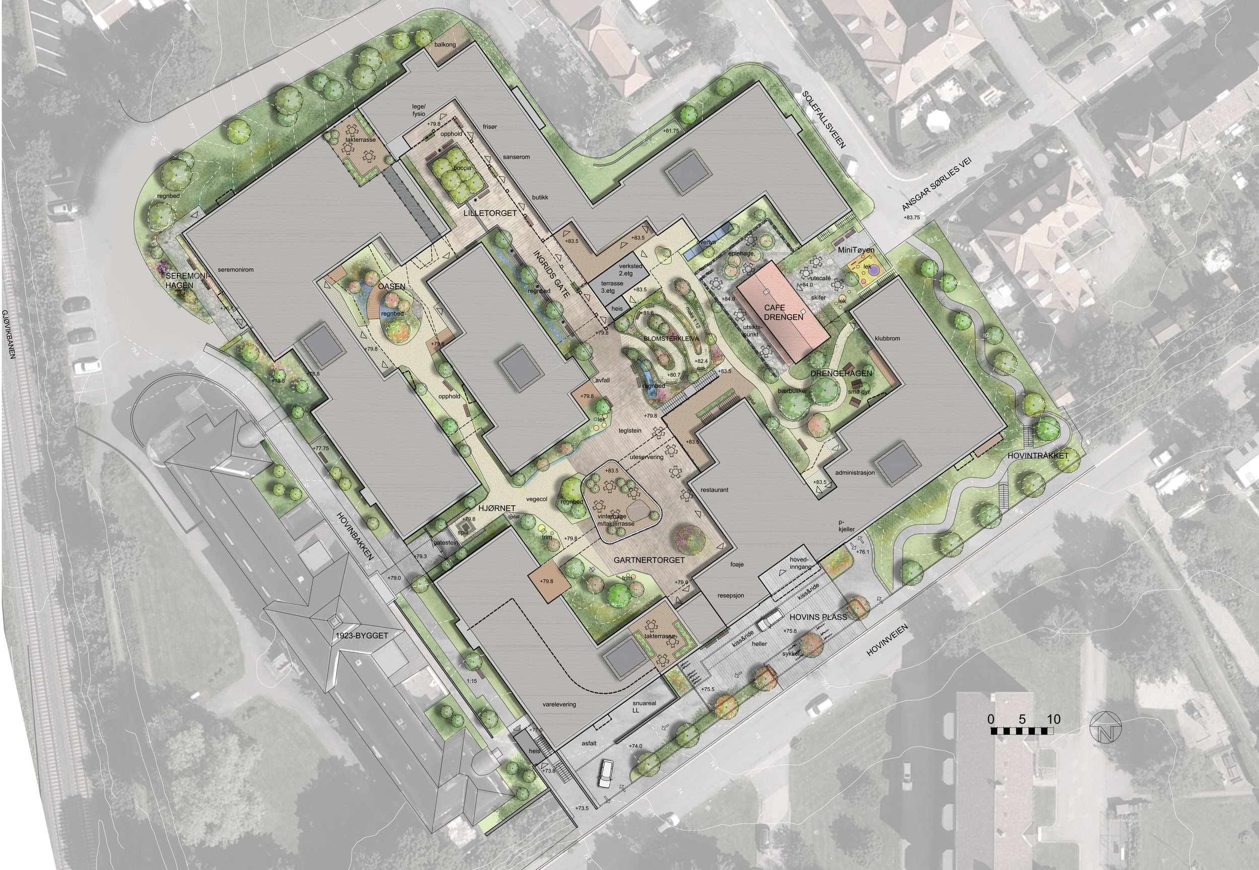 DIH_Planforum Arkitekter og Landskaperiet AS-Landskapsplan .jpg